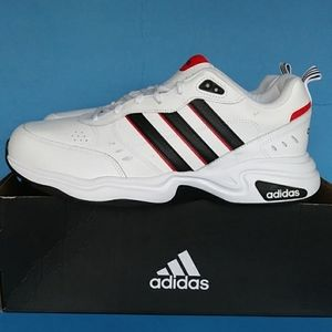 BRAND NEW ADIDAS STRUTTER WIDE